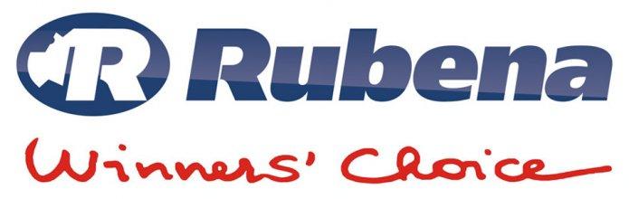 Rubena - dodavatel vzduchových měchů