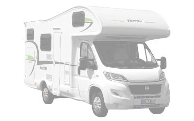 Vyhody-pro-karavany